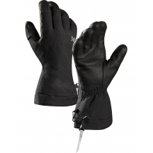 Fission Glove by Arc'teryx in Fort Lauderdale Fl