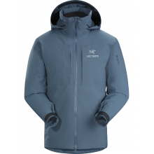 Fission SV Jacket Men's by Arc'teryx in Florence Al