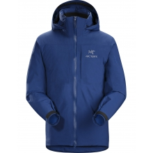 Fission SV Jacket Men's by Arc'teryx in Red Deer Ab