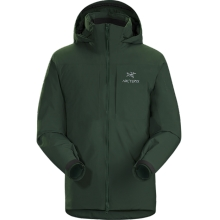 Fission SV Jacket Men's by Arc'teryx in Rocky View No 44 Ab