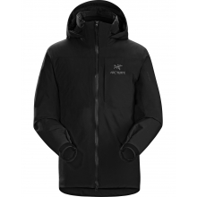 Fission SV Jacket Men's by Arc'teryx in Birmingham Mi