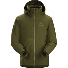 Fission SV Jacket Men's by Arc'teryx in Fort Collins Co