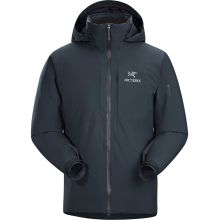 Fission Sv Jacket Men's by Arc'teryx in Ann Arbor MI
