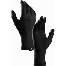Gothic Glove by Arc'teryx in Montréal QC