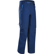 Iser Pant Men's by Arc'teryx in Charlotte Nc