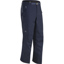 Iser Pant Men's by Arc'teryx in Encinitas Ca