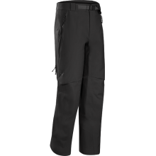 Iser Pant Men's by Arc'teryx in Atlanta Ga