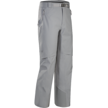 Iser Pant Men's by Arc'teryx in Stamford Ct
