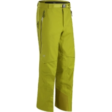 Iser Pant Men's by Arc'teryx in Edmonton AB