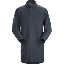 Keppel Trench Coat Men's by Arc'teryx in Tustin Ca