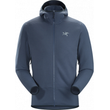 Kyanite Hoody Men's by Arc'teryx