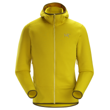 Kyanite Hoody Men's by Arc'teryx in Champaign Il