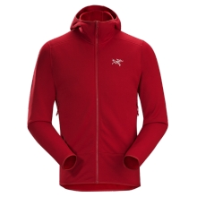 Kyanite Hoody Men's by Arc'teryx in Bentonville Ar