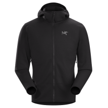 Kyanite Hoody Men's by Arc'teryx in London England