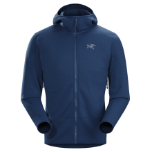 Kyanite Hoody Men's by Arc'teryx in Columbus Oh