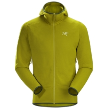 Kyanite Hoody Men's by Arc'teryx in North York ON