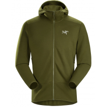 Kyanite Hoody Men's by Arc'teryx in Dieppe NB