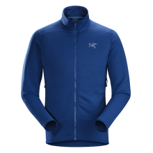Kyanite Jacket Men's by Arc'teryx in Little Rock Ar