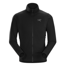 Kyanite Jacket Men's by Arc'teryx in Whistler Bc