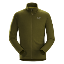 Kyanite Jacket Men's by Arc'teryx in Encinitas Ca
