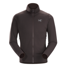 Kyanite Jacket Men's by Arc'teryx in Savannah Ga
