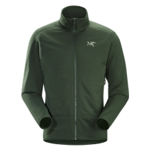 Kyanite Jacket Men's by Arc'teryx in Anchorage Ak