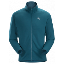 Kyanite Jacket Men's by Arc'teryx in Vernon Bc