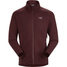 Kyanite Jacket Men's by Arc'teryx in Parndorf AT
