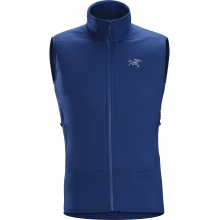 Kyanite Vest Men's by Arc'teryx in Succasunna Nj