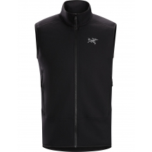 Kyanite Vest Men's by Arc'teryx in Concord Ca