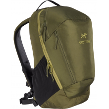 Mantis 26L Backpack by Arc'teryx