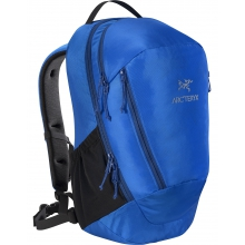 Mantis 26L Backpack by Arc'teryx in Charlotte Nc