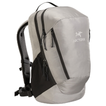 Mantis 26L Backpack by Arc'teryx in Bentonville Ar
