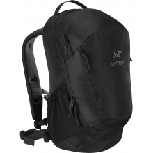 Mantis 26L Backpack by Arc'teryx in Sechelt Bc