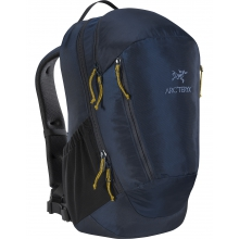 Mantis 26L Backpack by Arc'teryx in Chicago Il