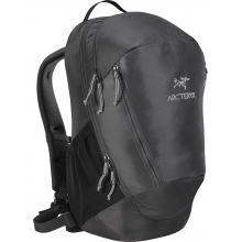 Mantis 26L Backpack by Arc'teryx in Iowa City IA