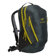 Mantis 26L Backpack by Arc'teryx in Anchorage Ak