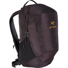 Mantis 26L Backpack by Arc'teryx in Los Angeles CA