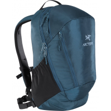 Mantis 26L Backpack by Arc'teryx in 名古屋市 愛知県