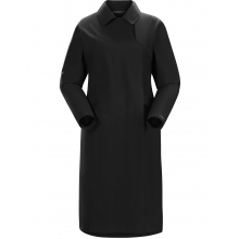 Nila Trench Coat Women's by Arc'teryx in Altamonte Springs Fl