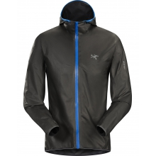 Norvan SL Hoody Men's by Arc'teryx in Minneapolis Mn