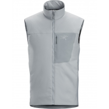Proton LT Vest Men's by Arc'teryx