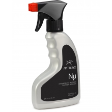 Revivex Nu Spray-On Water Repellant by Arc'teryx