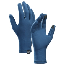 Rho Glove by Arc'teryx