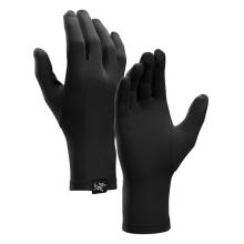 Rho Glove by Arc'teryx in Rancho Cucamonga Ca