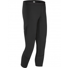 Rho LT Boot Cut Bottom Men's by Arc'teryx in Charleston Sc