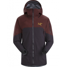 Rush Jacket Men's by Arc'teryx in Denver CO
