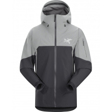 Rush Jacket Men's by Arc'teryx in Vancouver BC