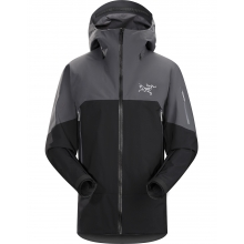 Rush Jacket Men's by Arc'teryx in Minneapolis Mn
