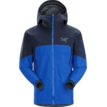 Rush Jacket Men's by Arc'teryx in Concord Ca
